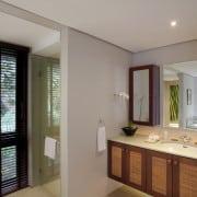Villa Bali Villa Lilibel- ref VILIB001 – 17