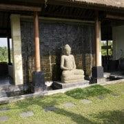 Villa Bali Villa Lotus Ubud- ref VILO001 – 3