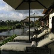 Villa Bali Villa Lotus Ubud- ref VILO001 – 4
