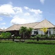 Villa Bali Villa Lotus Ubud- ref VILO001 – 5