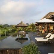 Villa Bali Villa Lotus Ubud- ref VILO001 – 6