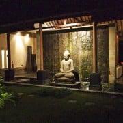 Villa Bali Villa Lotus Ubud- ref VILO001 – 7