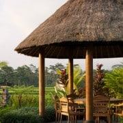 Villa Bali Villa Lotus Ubud- ref VILO001 – 8