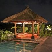 Villa Bali Villa Lotus Ubud- ref VILO001 – 9