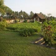 Villa Bali Villa Lotus Ubud- ref VILO001 – 10