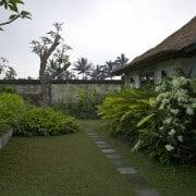 Villa Bali Villa Lotus Ubud- ref VILO001 – 11