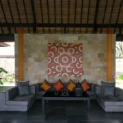 Villa Bali Villa Lotus Ubud- ref VILO001 – 13