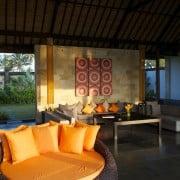 Villa Bali Villa Lotus Ubud- ref VILO001 – 14