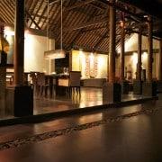 Villa Bali Villa Lotus Ubud- ref VILO001 – 15