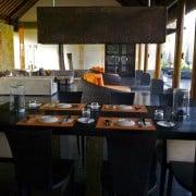 Villa Bali Villa Lotus Ubud- ref VILO001 – 16