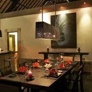 Villa Bali Villa Lotus Ubud- ref VILO001 – 17