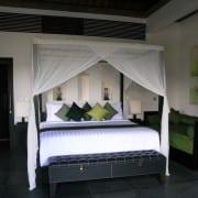Villa Bali Villa Lotus Ubud- ref VILO001 – 21