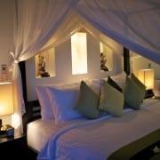 Villa Bali Villa Lotus Ubud- ref VILO001 – 20