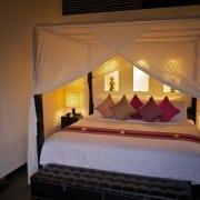Villa Bali Villa Lotus Ubud- ref VILO001 – 22