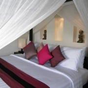 Villa Bali Villa Lotus Ubud- ref VILO001 – 23