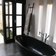 Villa Bali Villa Lotus Ubud- ref VILO001 – 26