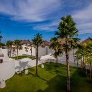 Villa Bali Villa Lucia- ref VILU001 – 2