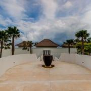 Villa Bali Villa Lucia- ref VILU001 – 3