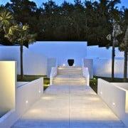 Villa Bali Villa Lucia- ref VILU001 – 4