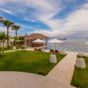 Villa Bali Villa Lucia- ref VILU001 – 5