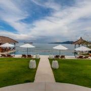 Villa Bali Villa Lucia- ref VILU001 – 6