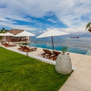 Villa Bali Villa Lucia- ref VILU001 – 7