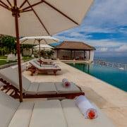 Villa Bali Villa Lucia- ref VILU001 – 9