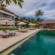 Villa Bali Villa Lucia- ref VILU001 – 10
