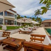 Villa Bali Villa Lucia- ref VILU001 – 11