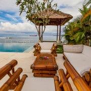 Villa Bali Villa Lucia- ref VILU001 – 12