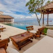 Villa Bali Villa Lucia- ref VILU001 – 13
