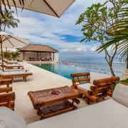 Villa Bali Villa Lucia- ref VILU001 – 14