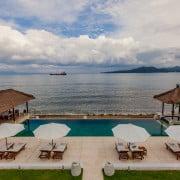 Villa Bali Villa Lucia- ref VILU001 – 15