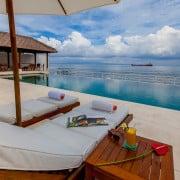 Villa Bali Villa Lucia- ref VILU001 – 16