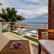 Villa Bali Villa Lucia- ref VILU001 – 17