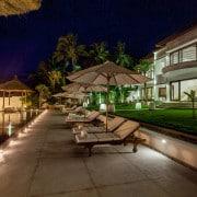 Villa Bali Villa Lucia- ref VILU001 – 18