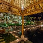 Villa Bali Villa Lucia- ref VILU001 – 19