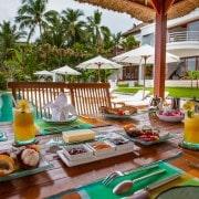 Villa Bali Villa Lucia- ref VILU001 – 21