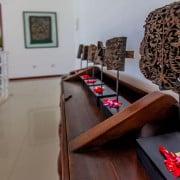 Villa Bali Villa Lucia- ref VILU001 – 22