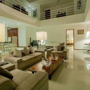 Villa Bali Villa Lucia- ref VILU001 – 23