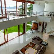 Villa Bali Villa Lucia- ref VILU001 – 24