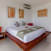 Villa Bali Villa Lucia- ref VILU001 – 25
