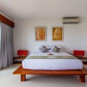 Villa Bali Villa Lucia- ref VILU001 – 26