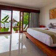 Villa Bali Villa Lucia- ref VILU001 – 27