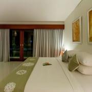 Villa Bali Villa Lucia- ref VILU001 – 29
