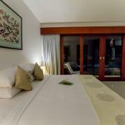 Villa Bali Villa Lucia- ref VILU001 – 28