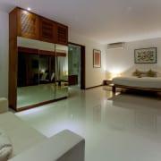 Villa Bali Villa Lucia- ref VILU001 – 30