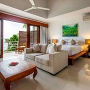 Villa Bali Villa Lucia- ref VILU001 – 31
