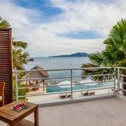 Villa Bali Villa Lucia- ref VILU001 – 32