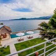 Villa Bali Villa Lucia- ref VILU001 – 34